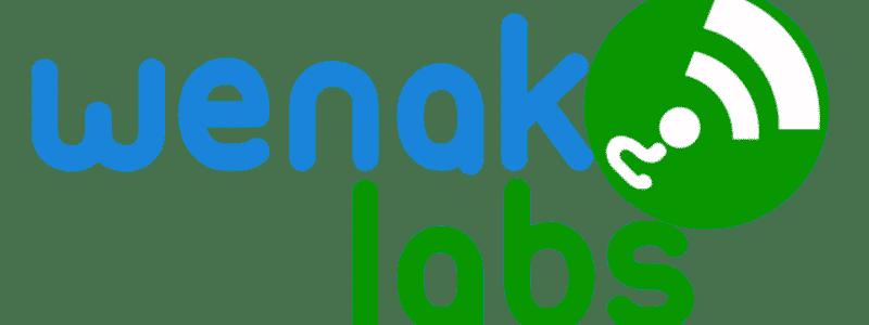 Le Wenaklabs, un premier hub technologique au Tchad