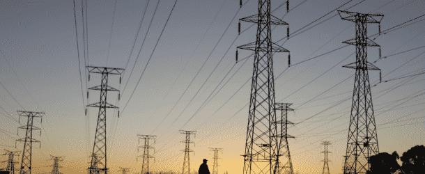 Trop d'électricité, pas assez de réseaux : l'Afrique de l'Est cherche le bon équilibre