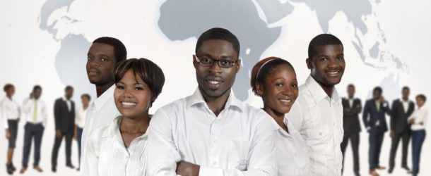 Aldina : le retour d'une diaspora en quête d'Afrique?