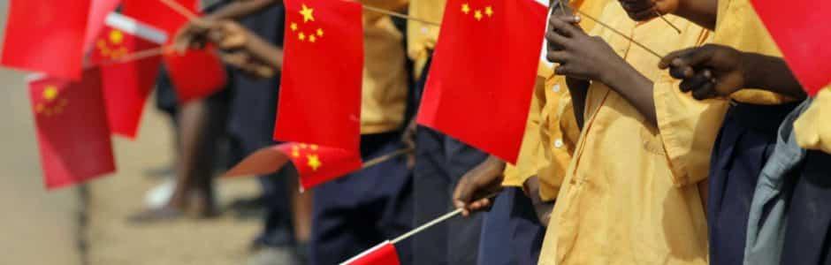 Coronavirus : vers une poussée de fièvre dans la relation sino-africaine ?
