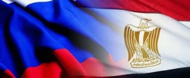 Russie – Égypte : une coopération stratégique et économique