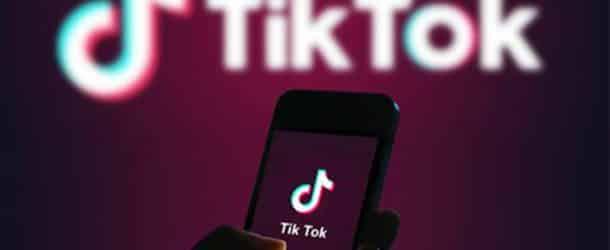 En plein doute, TikTok se tourne vers l'Afrique