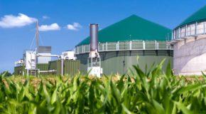 Le Maroc se tourne vers l'hydrogène vert