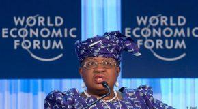 L'Afrique au sommet de l'OMC pour les années à venir