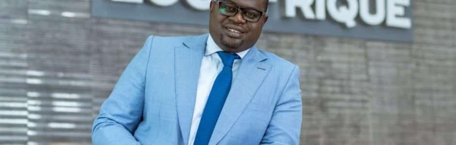 Khadim Bâ, itinéraire d'un jeune entrepreneur à succès