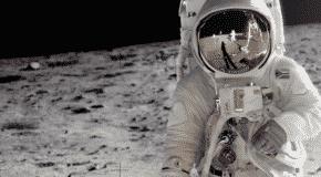 Les nouvelles ambitions africaines dans la conquête spatiale