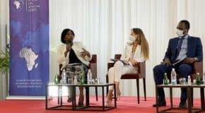 « A new road », à l'origine d'un « new deal » pour la dette africaine ?