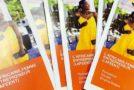 Entrepreneuses d'Afrique : à la poursuite d'un financement fondamental