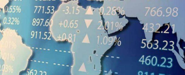 Nigéria, Egypte, Afrique du Sud… qui va dominer l'Afrique en 2026 ?